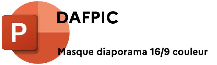 dafpic-masque-PPT-16-9-C