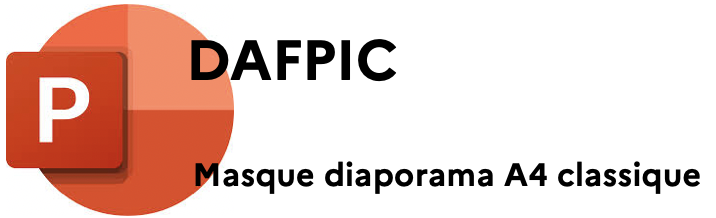 dafpic-masque-PPT-A4