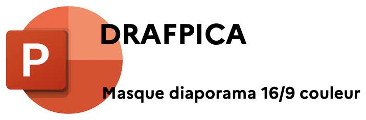 drafpica-masque-PPT-16-9-C