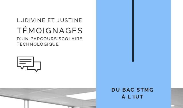 ludivine-Justine