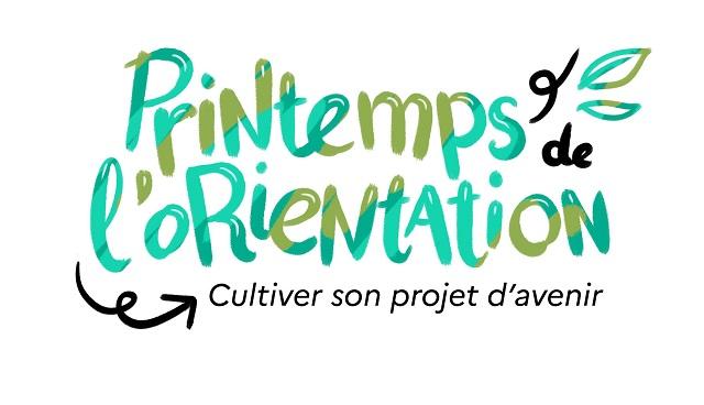 21-printempsorientation-logo-couleur-png-20730