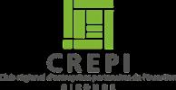 CREPI Gironde
