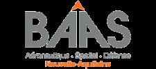 Logo-BAAS