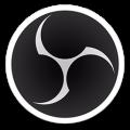 OBS_icon