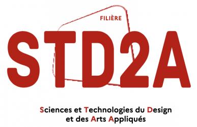 STD2-A