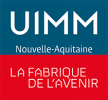 Uimm_33-40