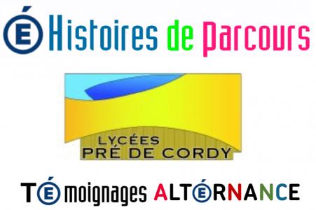 Lycées Pré de Corde -  Sarlat 24