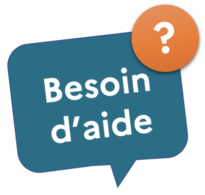 besoins-aide