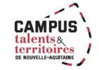 campus-talent-territoires