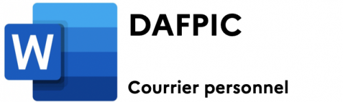 dafpic-cour-peronnel