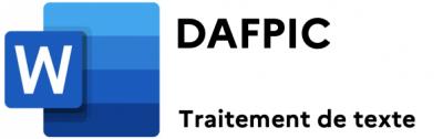 dafpic-ttx