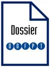 dossier-ddfpt