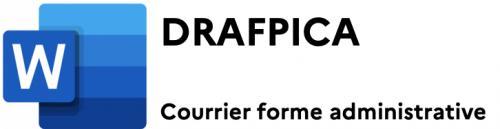 drafpica-cour-admin