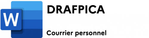 drafpica-cour-peronnel