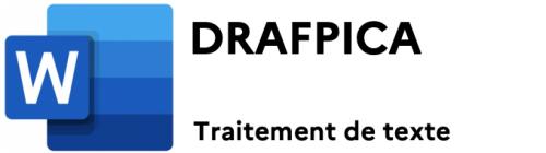 drafpica-ttx