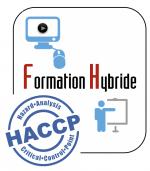 fh-haccp