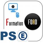 foad-pse