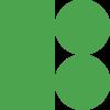 icones8