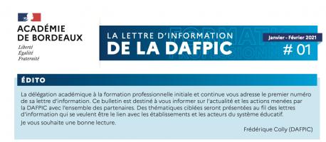lettre-info-01-2021