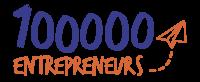 logo-100000