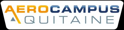 logo-Aerocampus