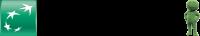 logo-BNPP-PF