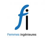 logo-femmes-inge
