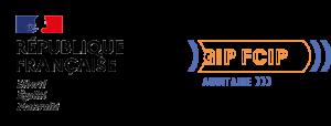 logo-gip-fcip