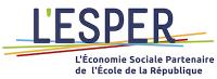 logo-lesper