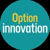 logo-option-innovation