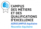 logo_aérocampus_NA 300