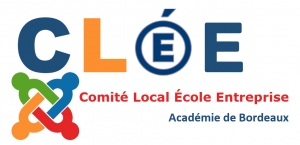 logo_clee