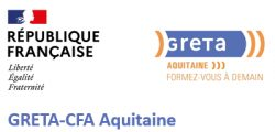 logo_greta-cfa_aquitaine_mai2019