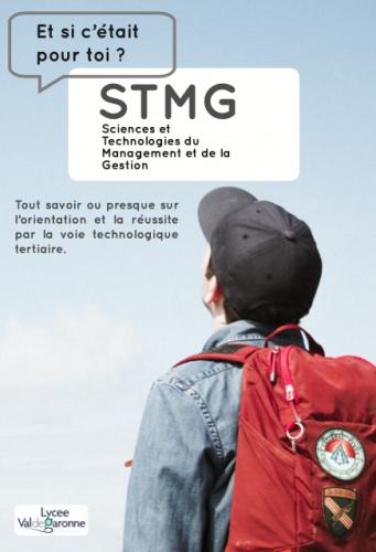 marmande-STMG