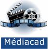 mediacad2