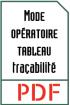 mode-operatoir-tabl-traçabilité
