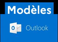modeles-outlook