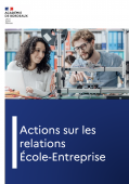 pdg-actions-remlations-ecole-entreprise