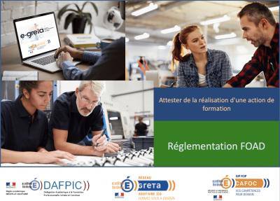 reglementation-foad