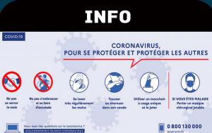 vignette-info-covid19